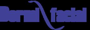 logo dermifacial